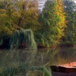 River Bann Coleraine