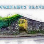 Poem - Old Aughnahoy Graveyard