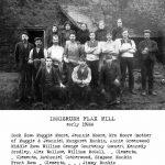Innisrush Flax Mill