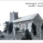 tyanee chapel ease greenlough