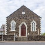 Second Kilrea Presbyterian Church