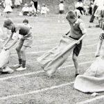 portglenone school sports day