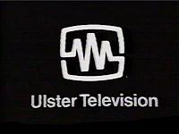 logo utv ulster television